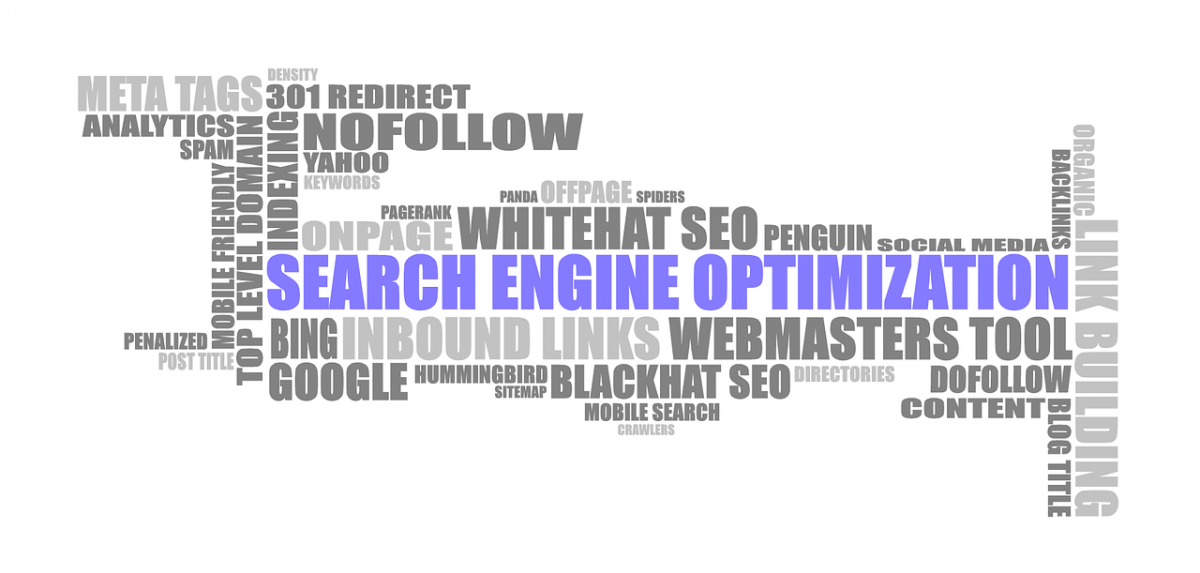 Do You Need Great Content For SEO?